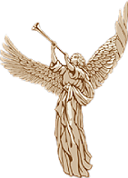 angel grouplife