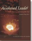 The Awakened Leader