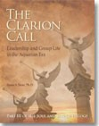 The Clarion Call