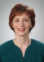 Carolyn Ducca