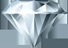 diamond service