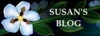 susansblog button