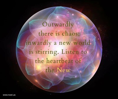 nwol - outwardly chaos