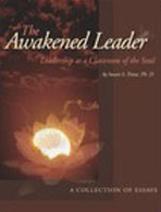 awakenedleader blogportlet