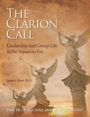clarion call3 791x1024