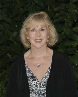 Barbara Grimm Fornoff 819x1024