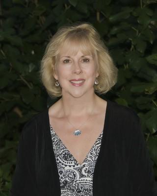 Barbara Grimm Fornoff1 819x1024