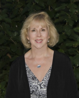 Barbara Grimm Fornoff1