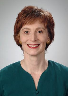 Carolyn Ducca 2